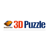 Maestro-3D-Puzzle.png