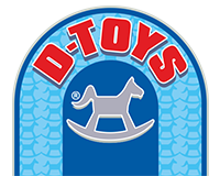 dtoys-logo.png