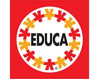 educa-logo.png